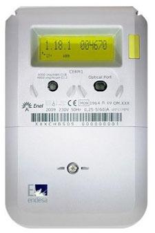 tarifas electricidad 2014