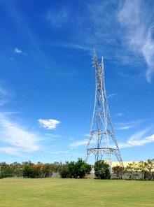 tarifas electricidad y luz